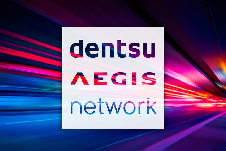 Dentsu Aegis Network shuffles leadership across its media division