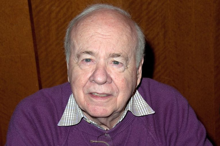 Remembering Tim Conway, advertising funnyman