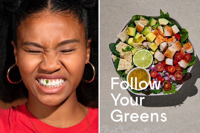 Ikea's digital upgrade and Sweetgreen's first big campaign: Marketer's Brief