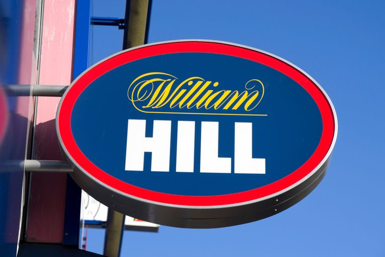 William Hill sends creative and media accounts to MullenLowe and 360i