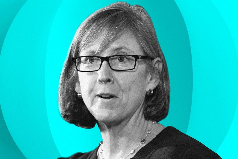 Mary Meeker's 2019 Internet Trends Report: 11 highlights (and lots of industry insight)