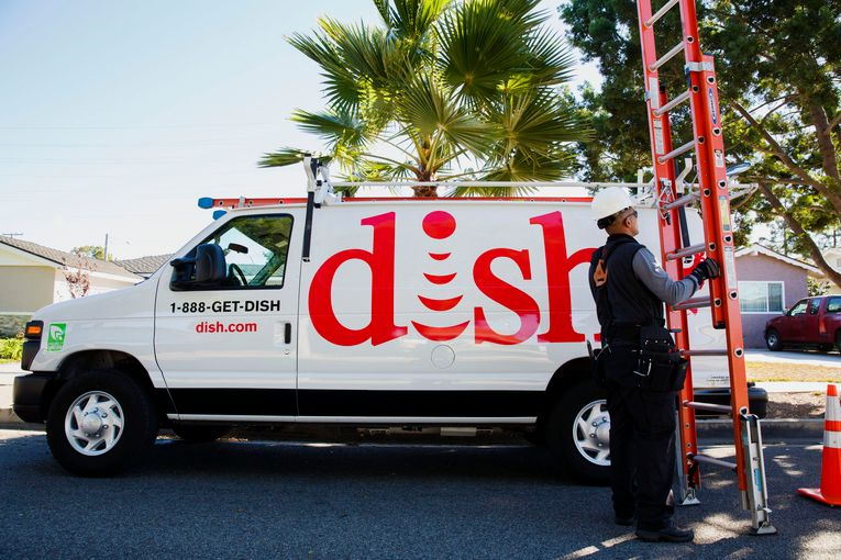 Dish, Charter and Altice eye T-Mobile and Sprint assets