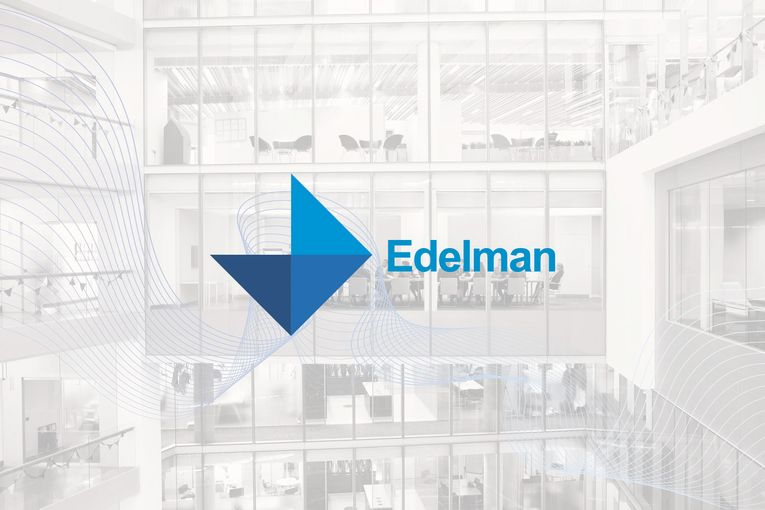 5 key takeaways from the 2019 Edelman brand trust survey
