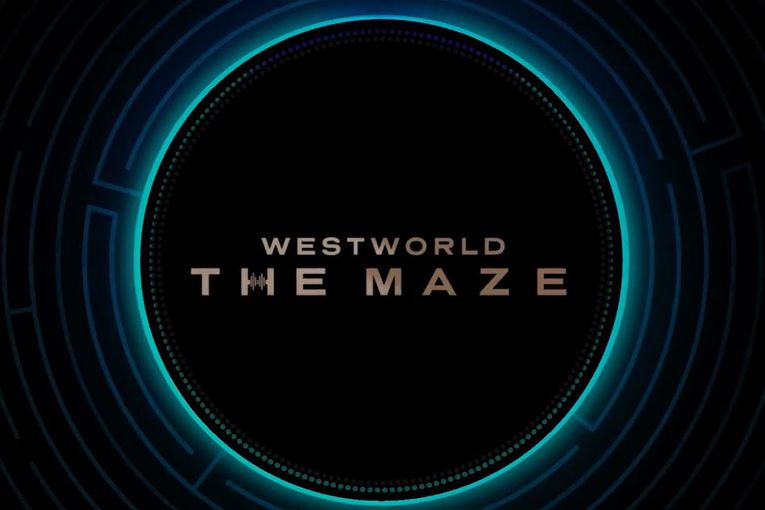 HBO's 'Westworld: The Maze' scores Cannes Grand Prix in Radio and Audio