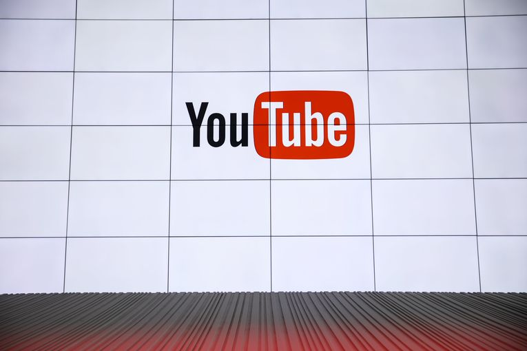 YouTube lets users override recommendations