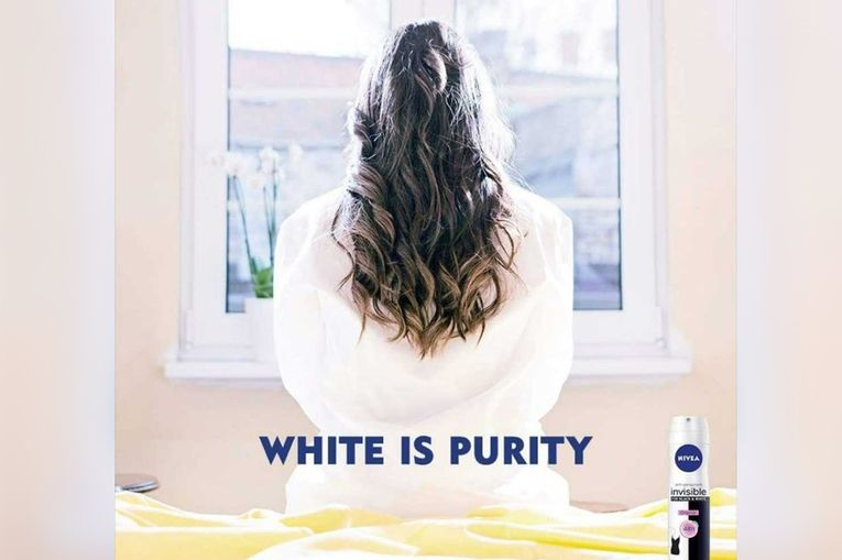 Ugly FCB-Nivea breakup follows 100-year relationship, recent controversies