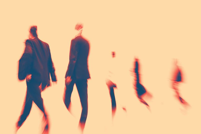Why more brands are ditching the CMO position