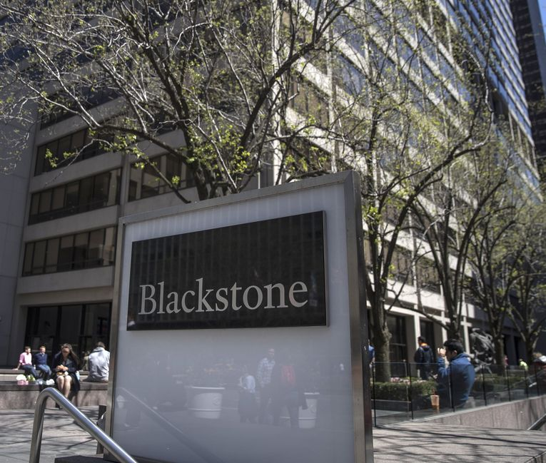Blackstone acquires all-star app-install company Vungle in a $750m cash deal