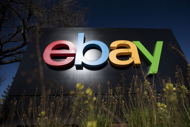 EBay selects MediaCom as new global media agency