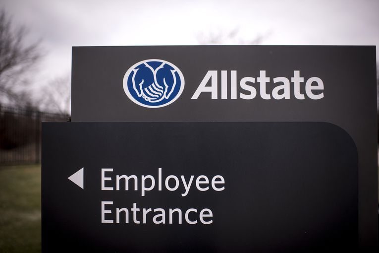Allstate beefs up its internal agency as more work goes in-house