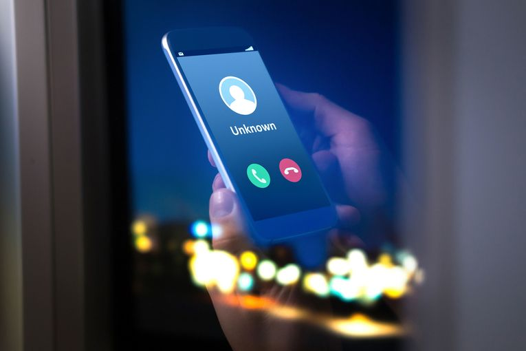 All 50 states are preparing to tackle robocalls in a telecom deal