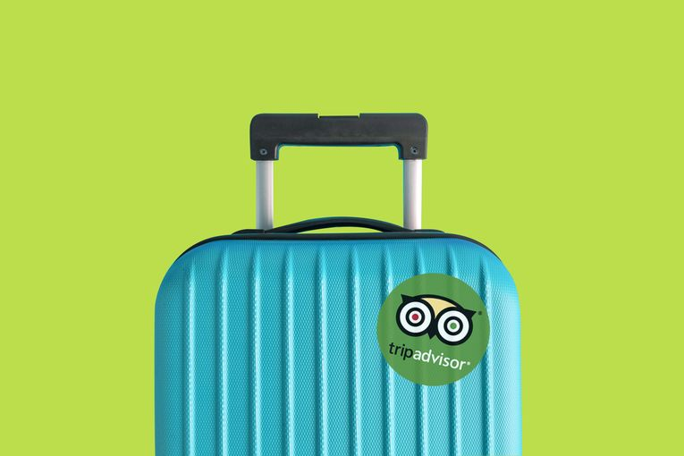 Squeezed by Google, TripAdvisor switches up media strategy