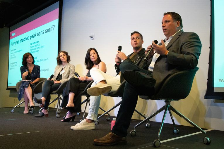 Five lessons on navigating the direct-to-consumer landscape