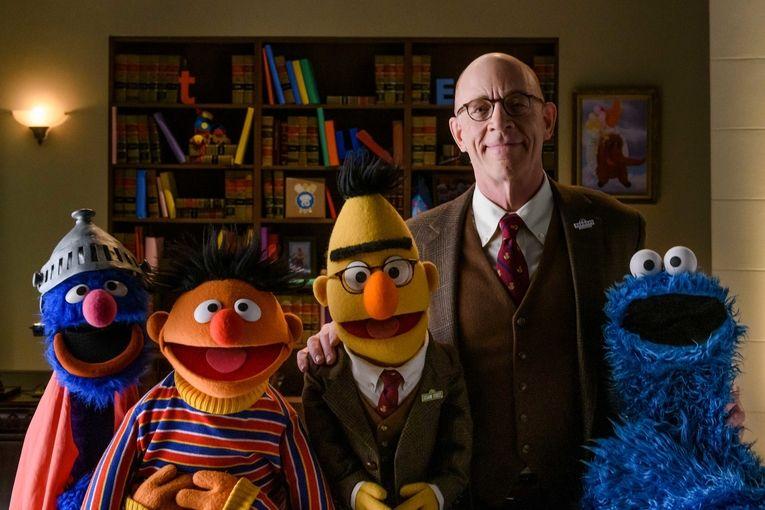 Farmers Insurance: Sesame Street 50th Anniversary
