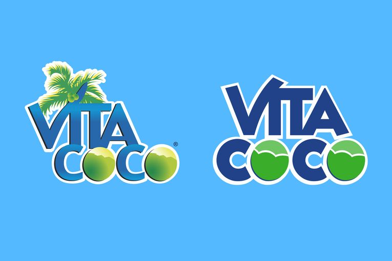 Vita Coco: Brand Redesign