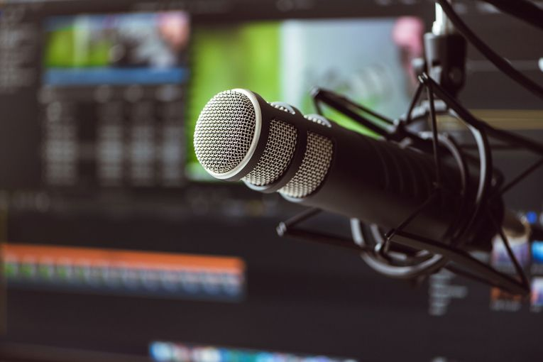 Podcast ad blockers are here, but industry shouldn't fret—yet