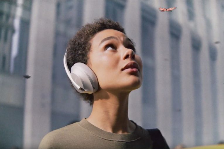 Watch the newest commercials on TV from Bose, Nissan, Tide and more