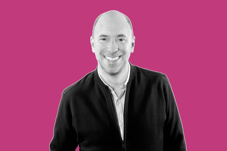 Former General Mills creative chief Michael Fanuele joins MDC's Assembly as president