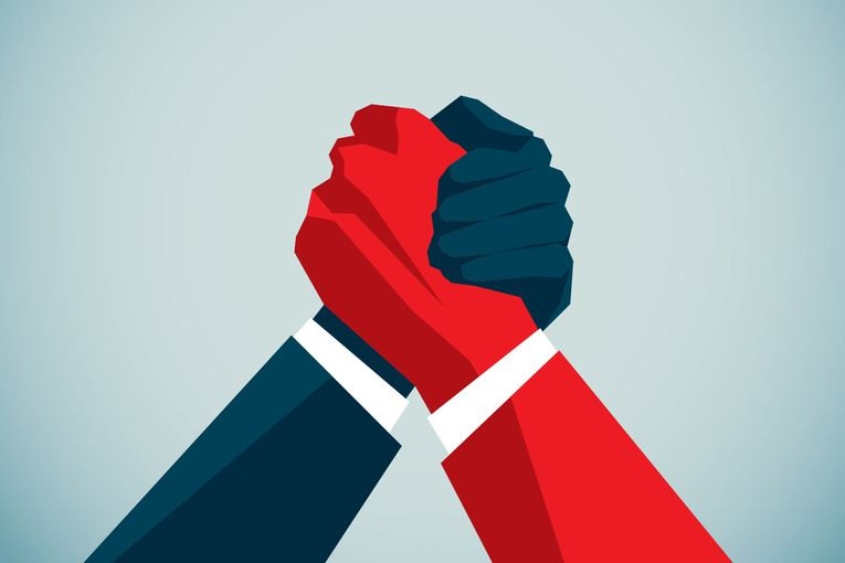3 ways brands and agencies can work better together