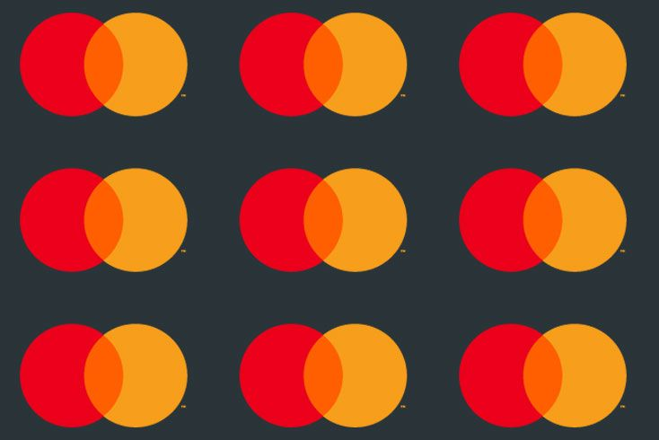 Mastercard grows fastest in new Interbrand value ranking
