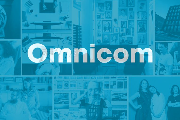 Agency Brief: Omnicom earnings, plus ex-Arnold CEO reveals her latest venture