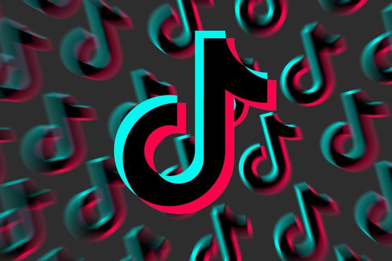 TikTok security flaw left user accounts vulnerable to hacks