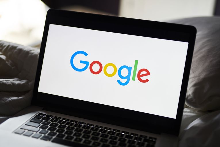 Google says its new AI-powered search update is a 'huge step forward'