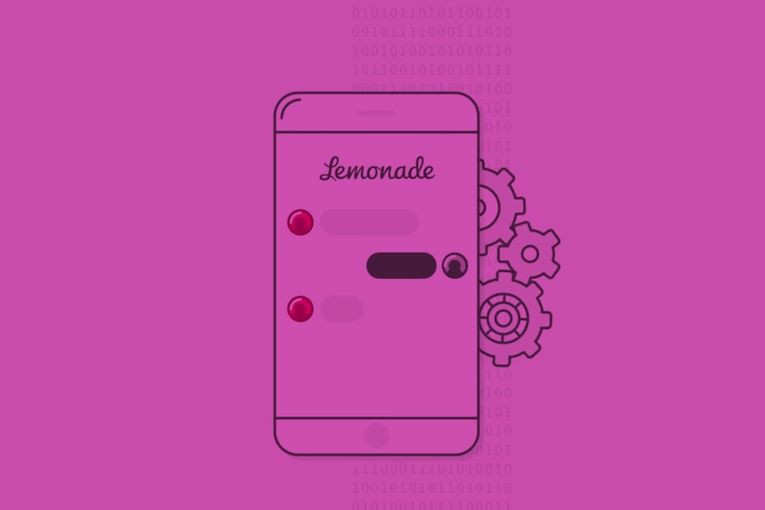 T-Mobile says it owns exclusive rights to the color magenta