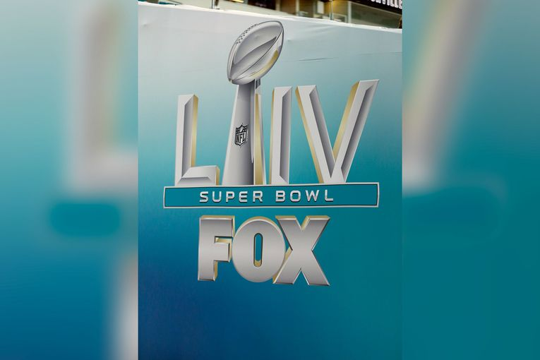 Who's buying commercials in Super Bowl 2020