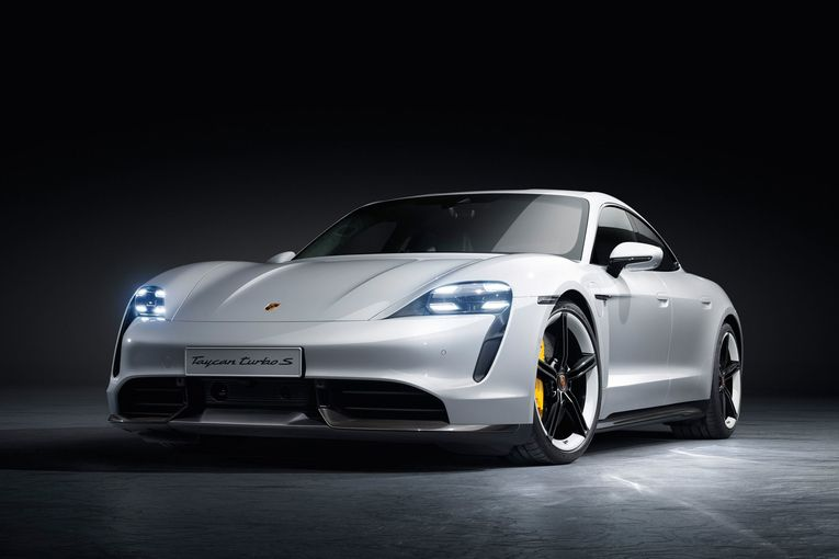 Porsche will run a Super Bowl ad for the first time since 1997