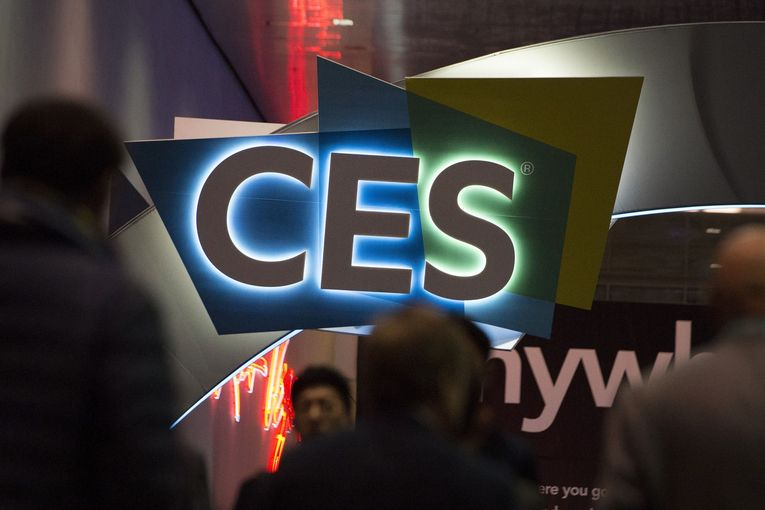 Leaving Las Vegas: 7  takeaways from CES 2020