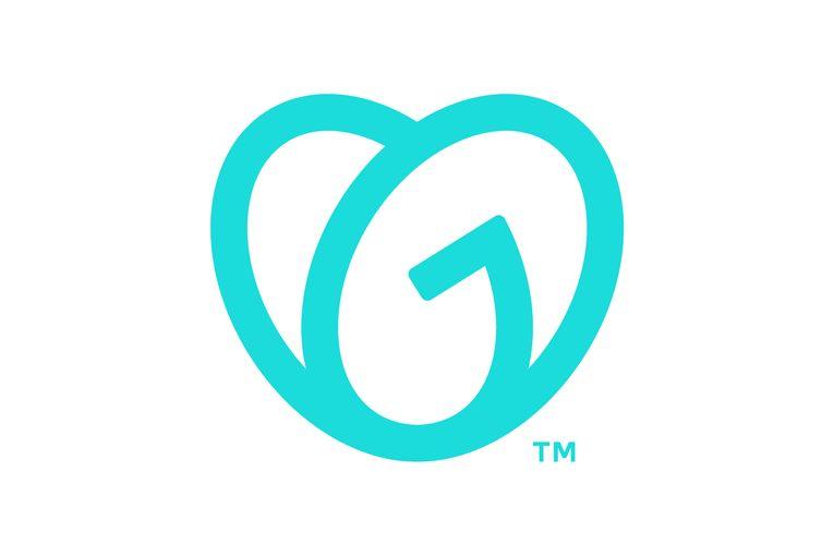 GoDaddy: The Go
