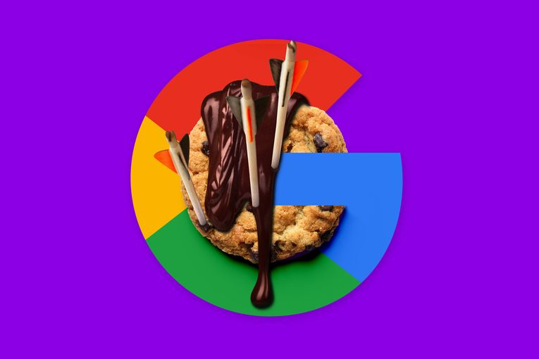 Google Chrome killed the cookie. What now?
