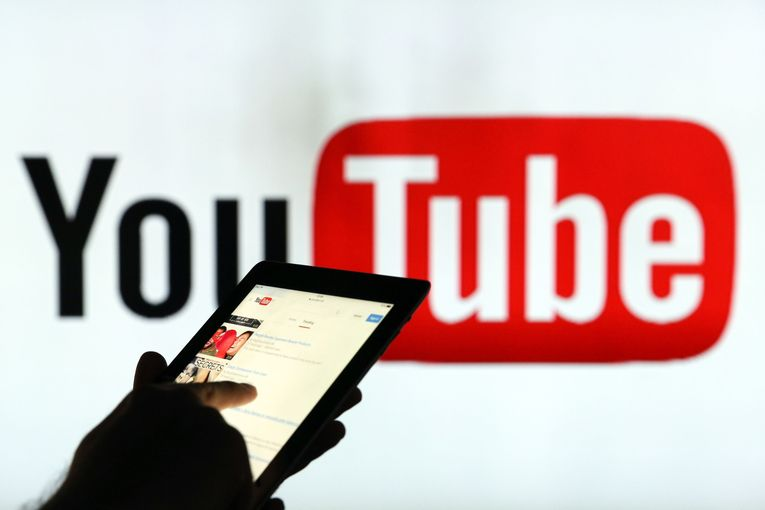YouTube ad revenue, disclosed by Google for the first time, topped $15 billion in 2019