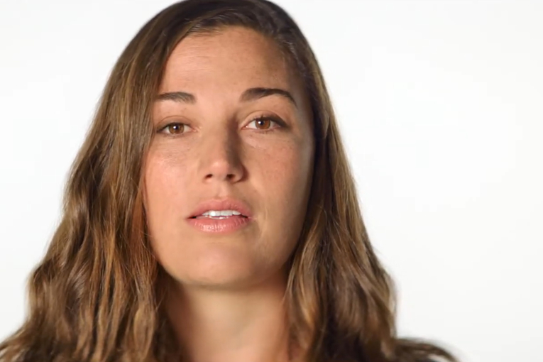 Verizon spotlights women, LGBTQ, immigrants in Oscars commercial