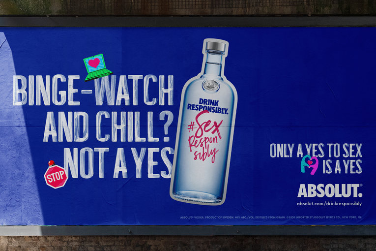 Kraft Heinz to break up with shops and Absolut wants you to sex responsibly: Friday Wake-Up Call