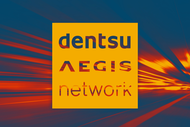Dentsu Aegis Network sees organic revenue declines in full year, fourth quarter