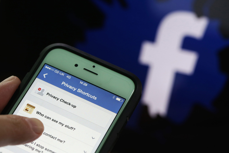 Facebook blocks valuable ad data in privacy update to its marketing partner program