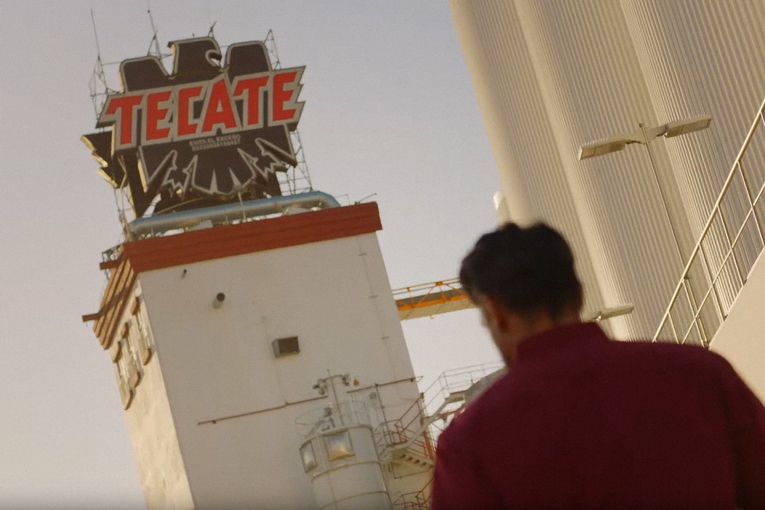 Tecate exits boxing, targets younger drinkers with new 'Mexico is in Us' campaign