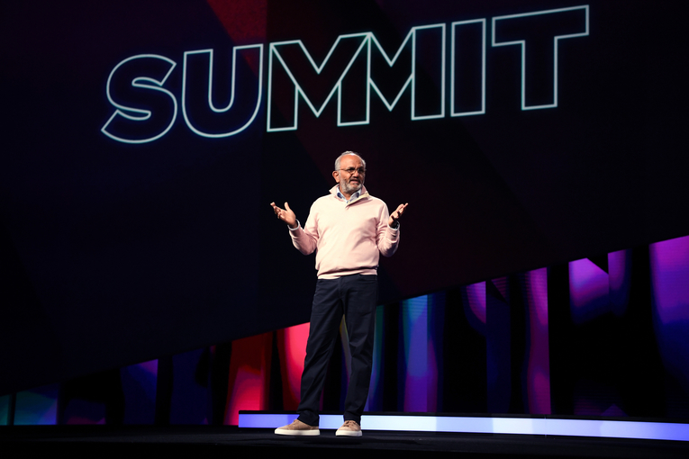 Adobe cancels its own summit amid coronavirus fears