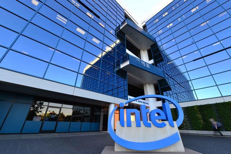 Intel hires VMLY&R as global creative agency