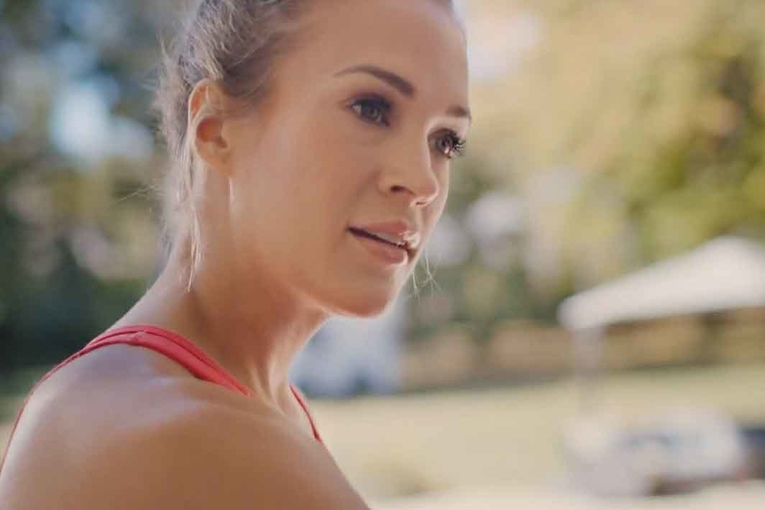 Watch the newest commercials on TV from State Farm, Calia by Carrie Underwood and more