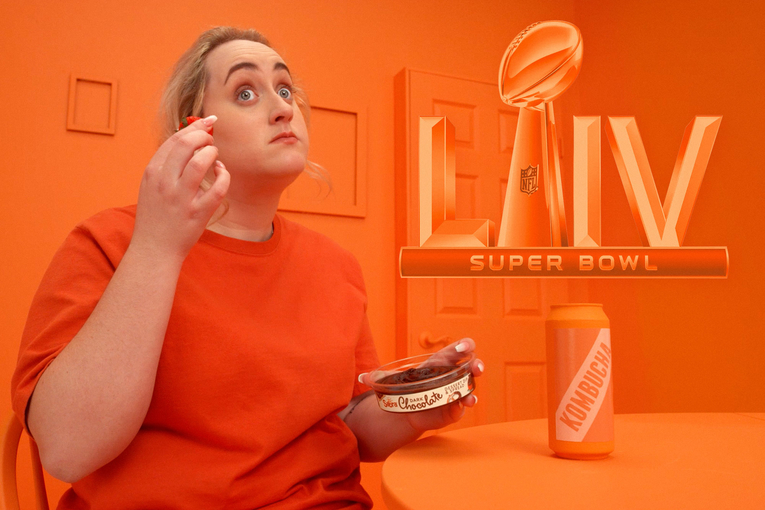 Super Bowl 2020 ad review