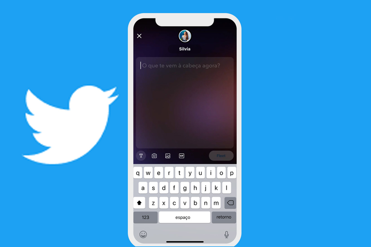 Twitter debuts 'Fleets,' or its version of Instagram Stories