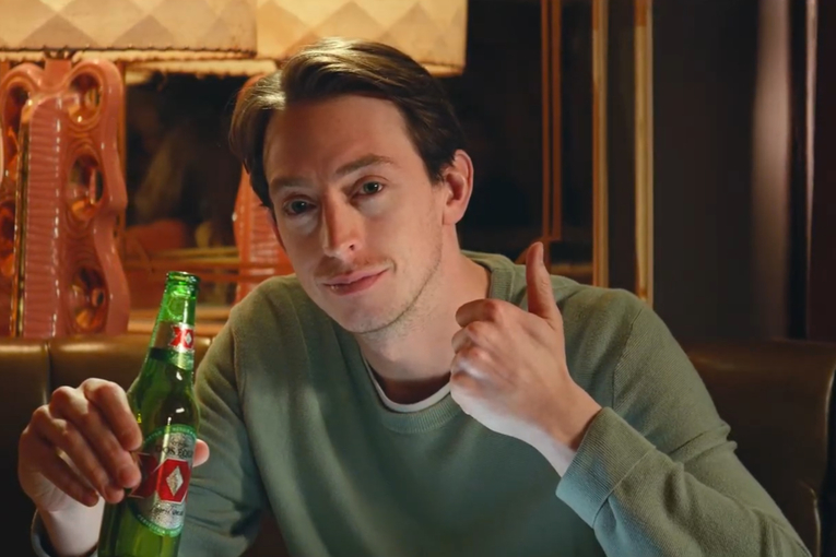 Dos Equis and Coors Banquet get ad makeovers: Marketer's Brief
