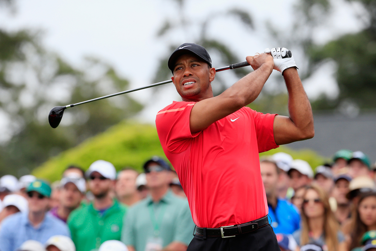 CBS, NBC re-up with the PGA Tour in a 9-year, $6.3 billion deal