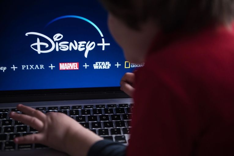 Disney+ tops 100 million users in unprecedented growth run