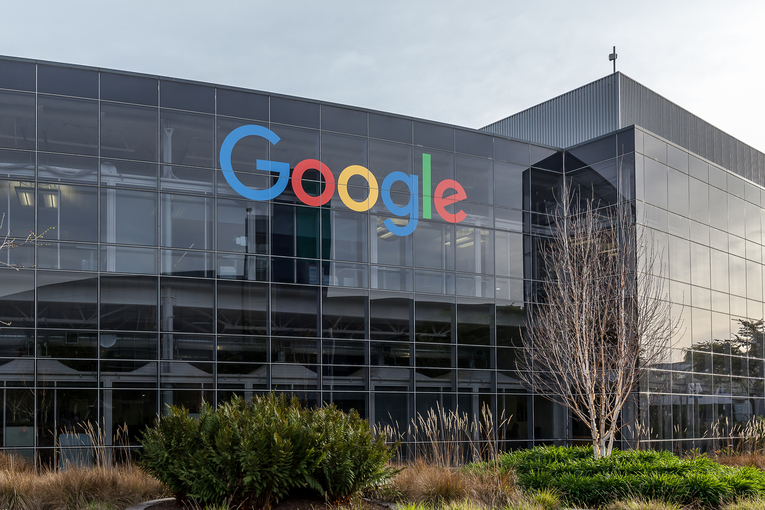 Google launches Verily site for coronavirus tests, sparking health privacy concerns