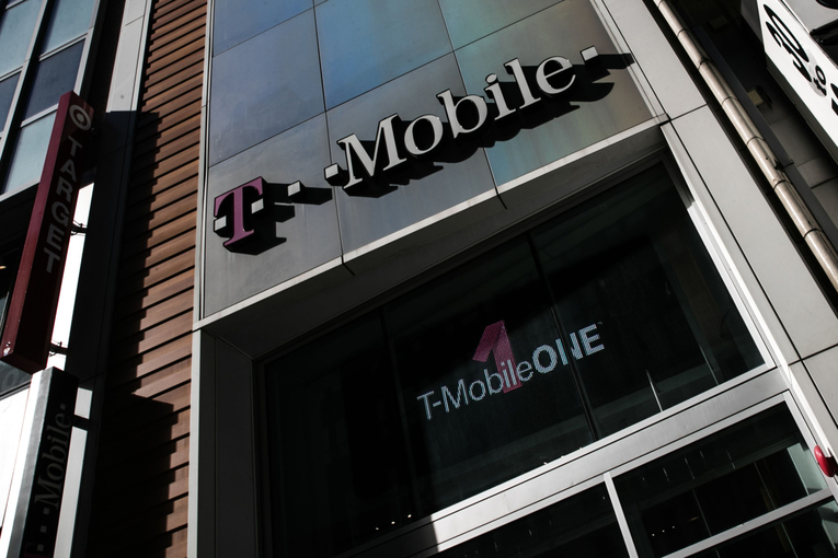 T-Mobile debuts $15 plan as carriers offer pandemic relief