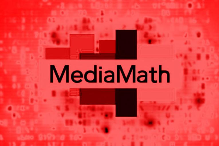 MediaMath lays off 8 percent of staff, citing COVID-19's impact